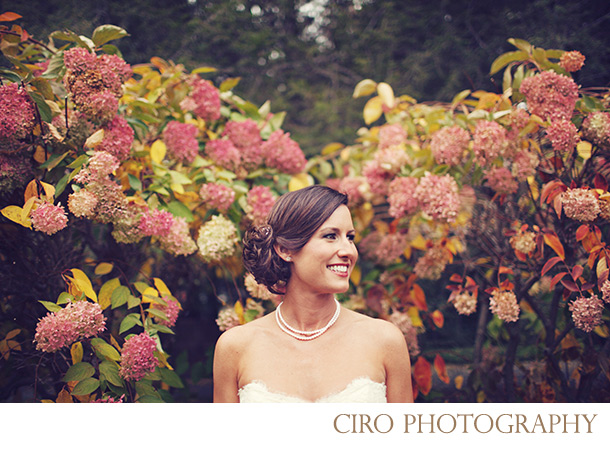 Ciro-Photography-al2
