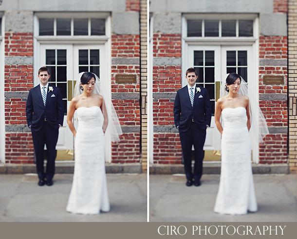 Bridgewaters-wedding -02