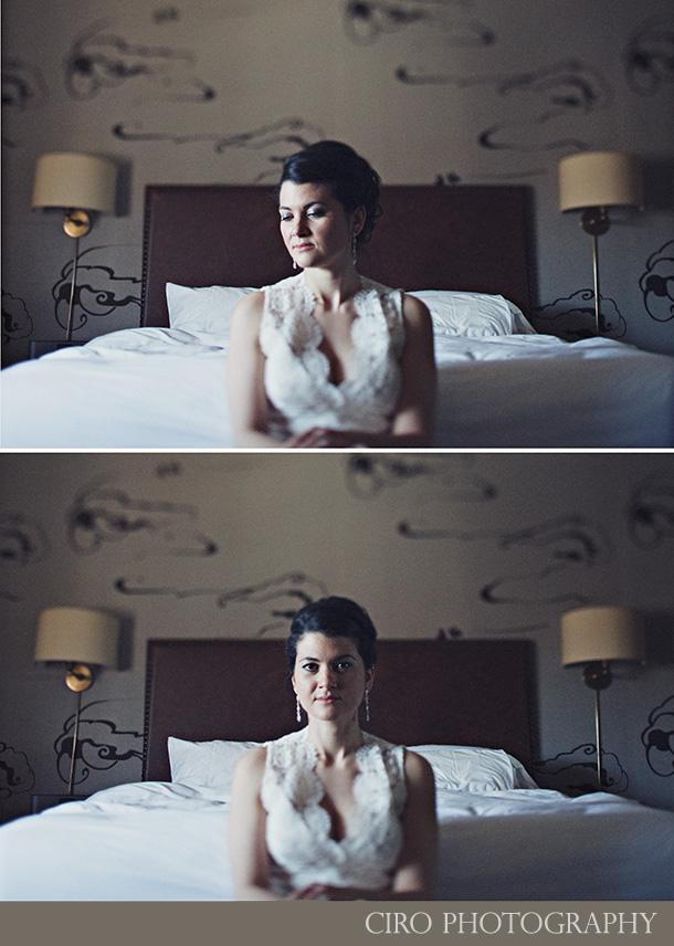 Ciro-photography-ali