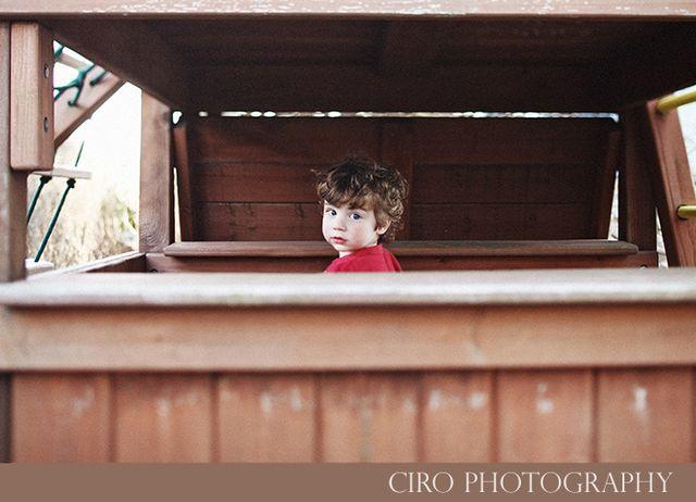 Ciro-Photography-personal1