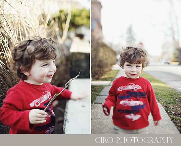 Ciro-Photography-personal3