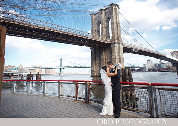 Bridgewaters-wedding--03