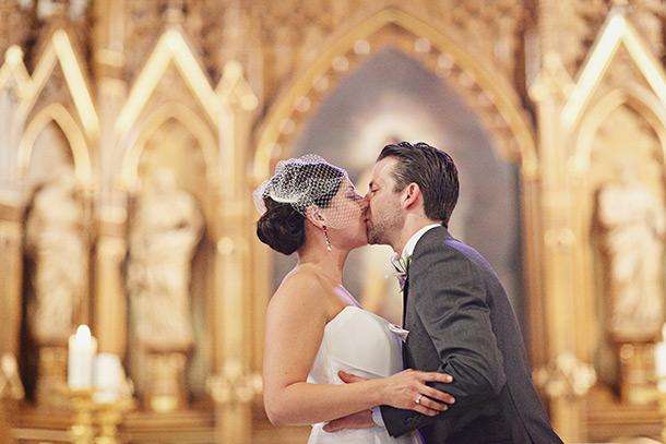 Studio 450 wedding nyc