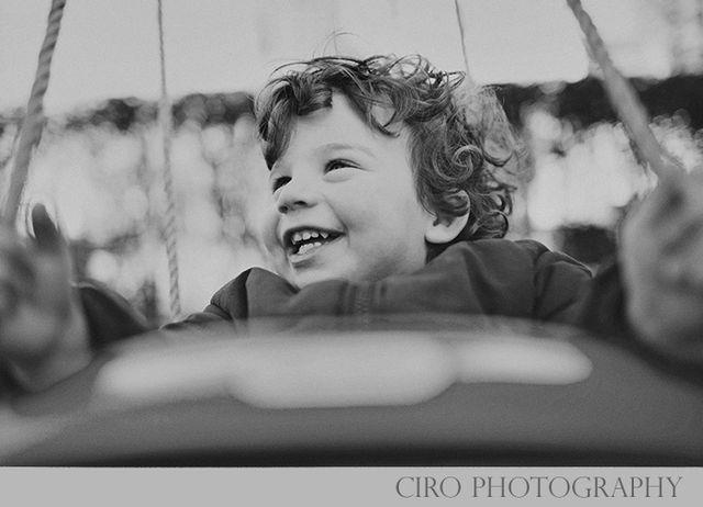 Ciro-Photography-personal2
