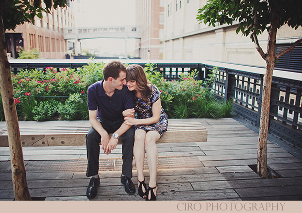 Meatpacking-engagement-CC-02