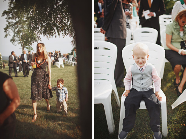 West-Park-Winery-Wedding-15