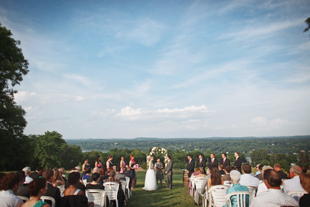 West-Park-Winery-Wedding-19