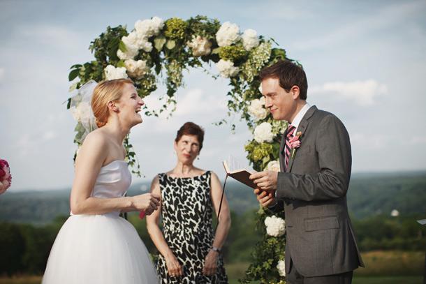 West-Park-Winery-Wedding-23