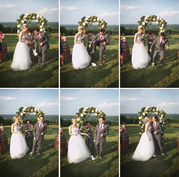 West-Park-Winery-Wedding-25