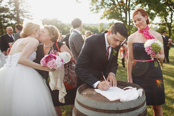 West-Park-Winery-Wedding-29