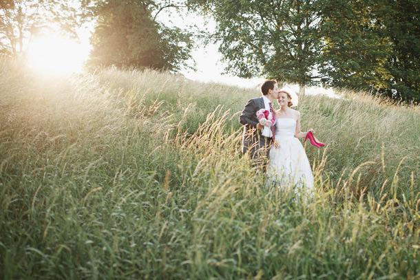 West-Park-Winery-Wedding-36