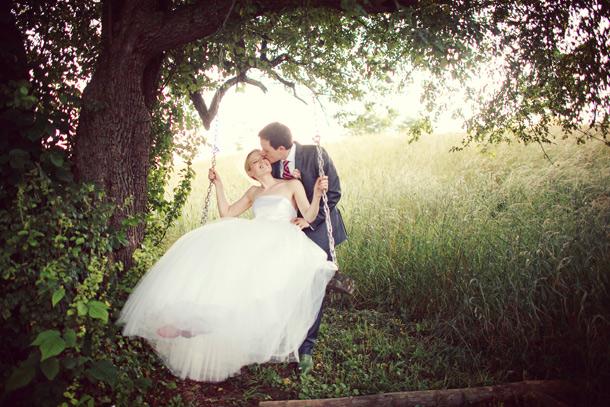 West-Park-Winery-Wedding-39