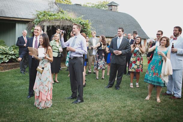 West-Park-Winery-Wedding-45