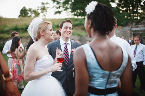 West-Park-Winery-Wedding-46