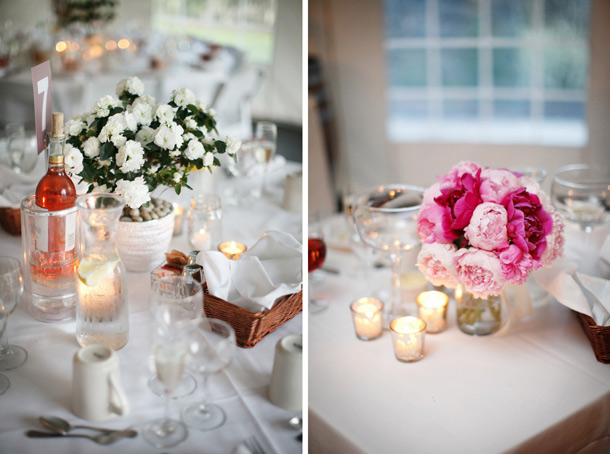 West-Park-Winery-Wedding-49