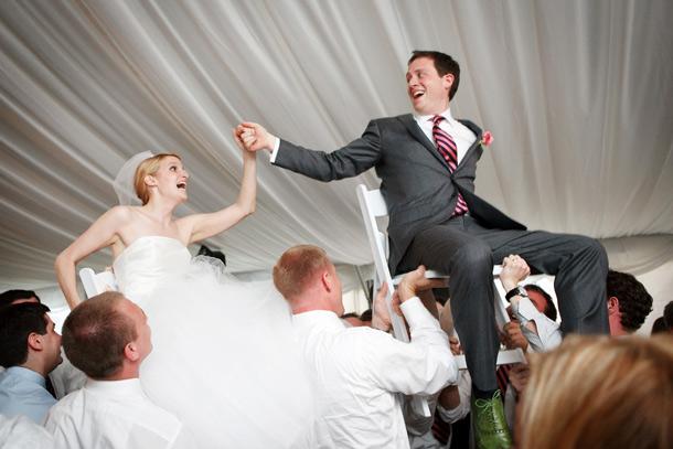 West-Park-Winery-Wedding-51