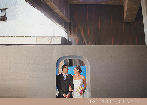 Studio-450-wedding-photo-02