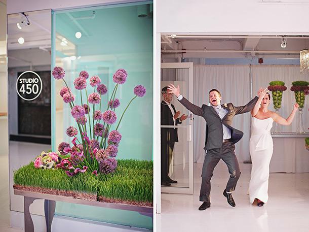 Studio-450-wedding-nyc-054