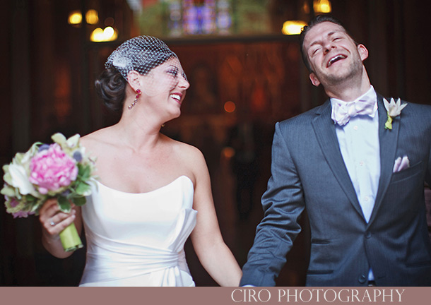 Studio-450-wedding-nyc-022b