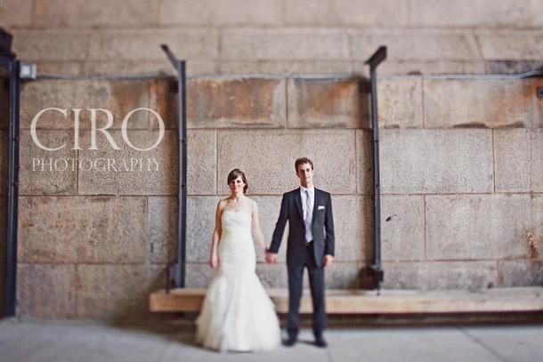 Dumbo-loft-wedding-01