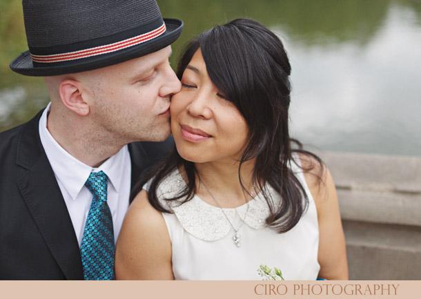 Central-park-wedding-01