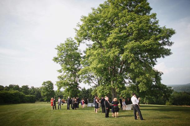 West-Park-Winery-Wedding-10