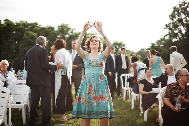 West-Park-Winery-Wedding-13