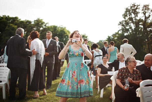 West-Park-Winery-Wedding-14