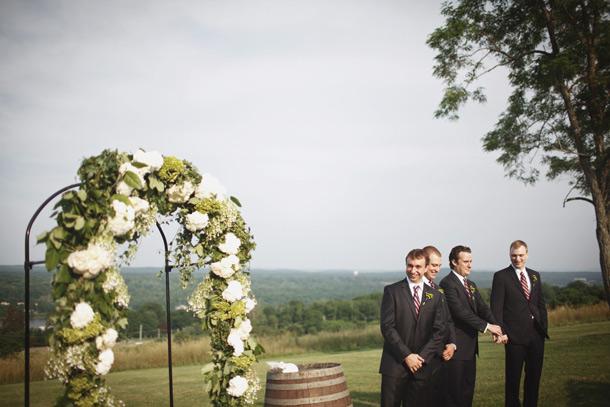 West-Park-Winery-Wedding-16