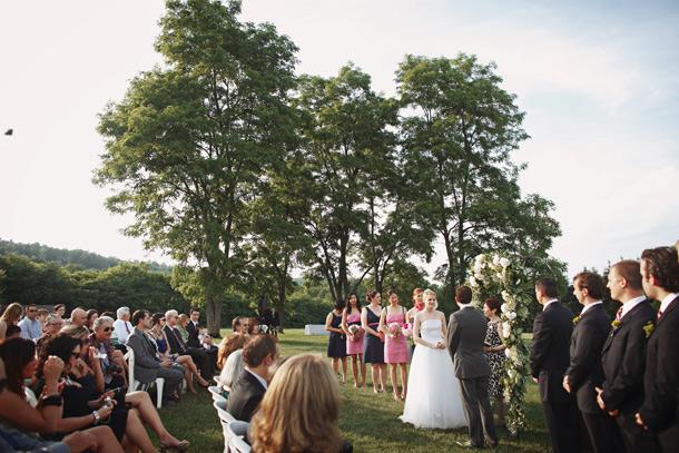 West-Park-Winery-Wedding-20