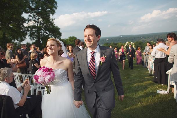 West-Park-Winery-Wedding-27