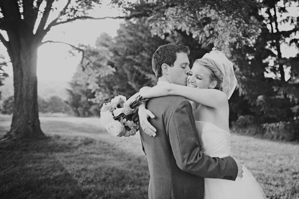 West-Park-Winery-Wedding-31