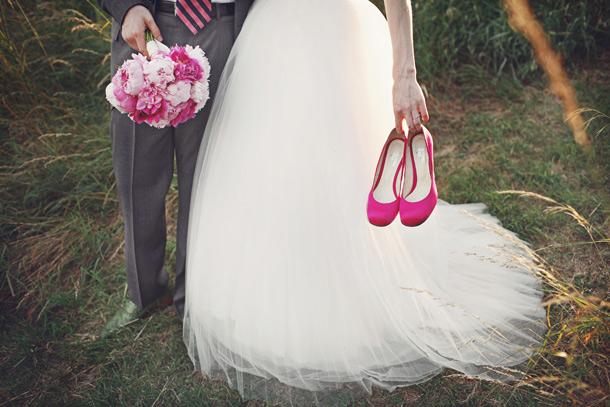 West-Park-Winery-Wedding-34