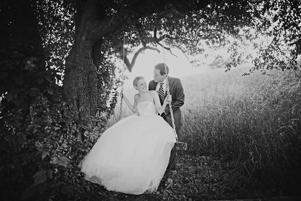 West-Park-Winery-Wedding-38