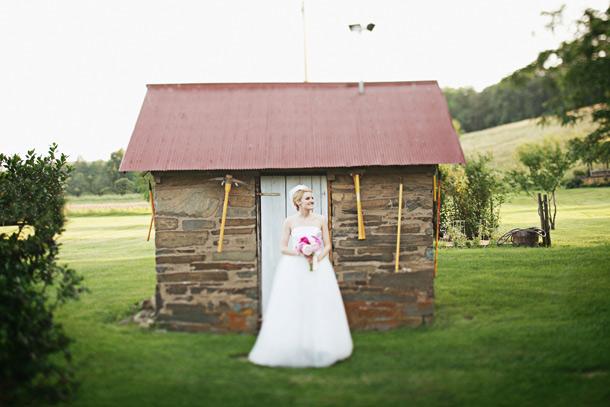 West-Park-Winery-Wedding-40
