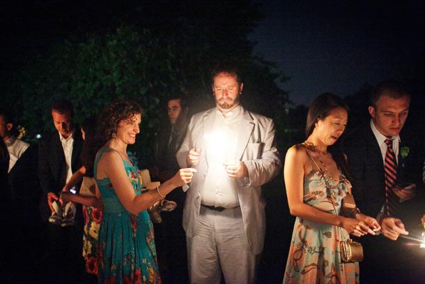 West-Park-Winery-Wedding-57