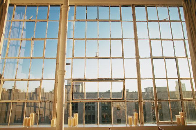 Sun-West-Studios-089