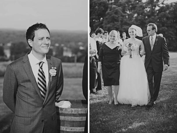West-Park-Winery-Wedding-17
