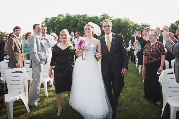 West-Park-Winery-Wedding-18