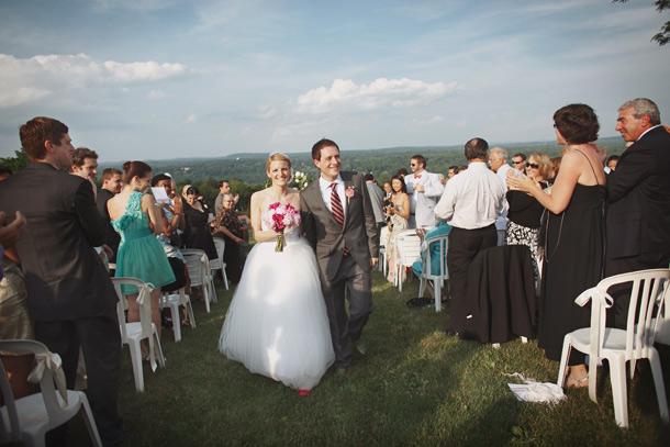West-Park-Winery-Wedding-26