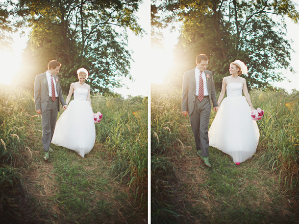 West-Park-Winery-Wedding-33