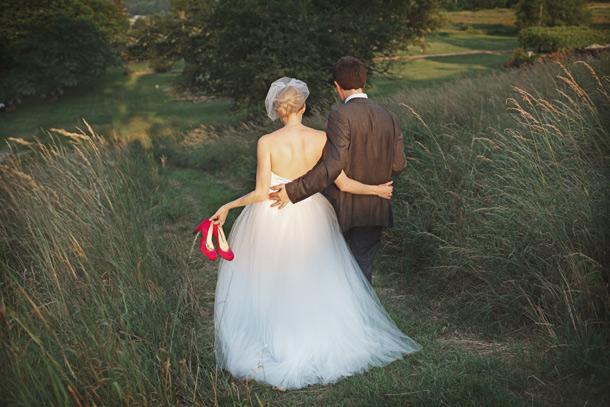 West-Park-Winery-Wedding-35