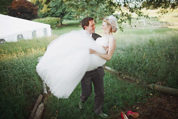 West-Park-Winery-Wedding-37