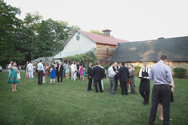 West-Park-Winery-Wedding-43