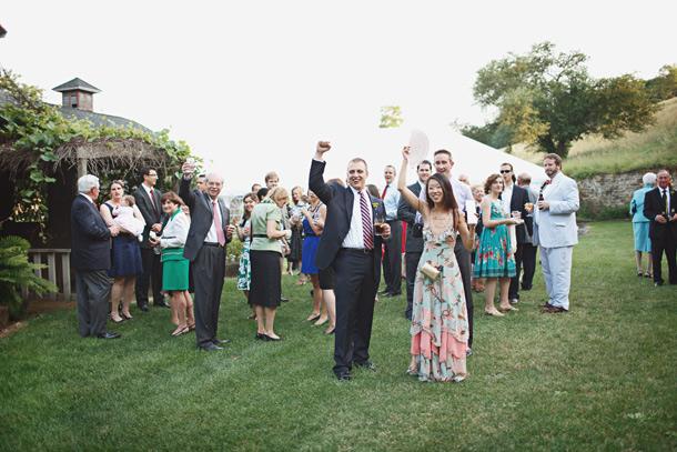West-Park-Winery-Wedding-44