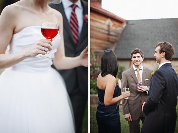 West-Park-Winery-Wedding-47