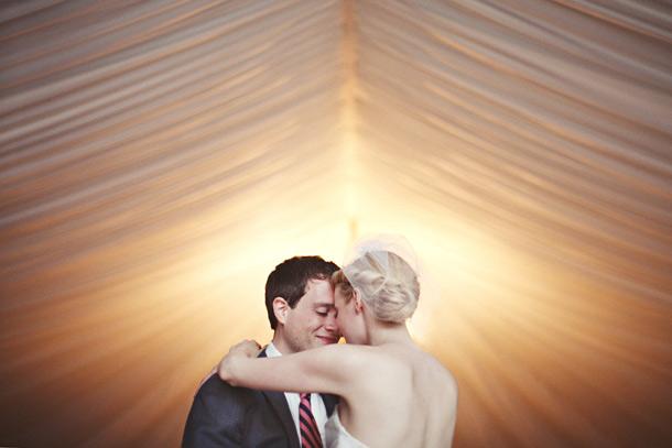West-Park-Winery-Wedding-50
