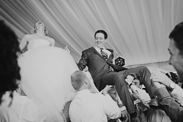 West-Park-Winery-Wedding-52