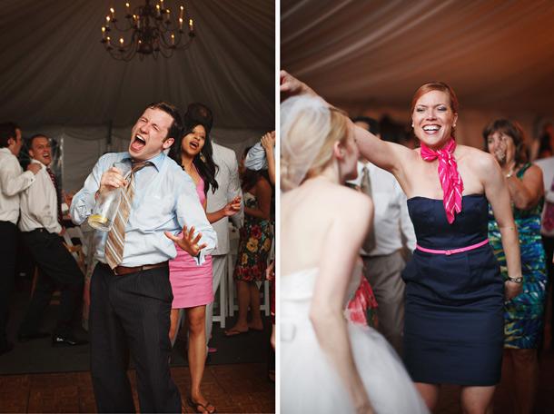 West-Park-Winery-Wedding-53