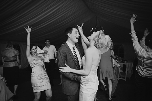 West-Park-Winery-Wedding-55